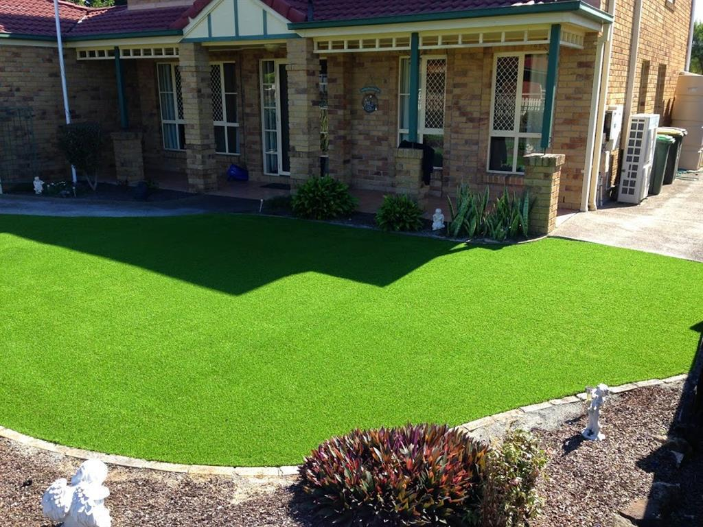 Turf Green Pty Ltd