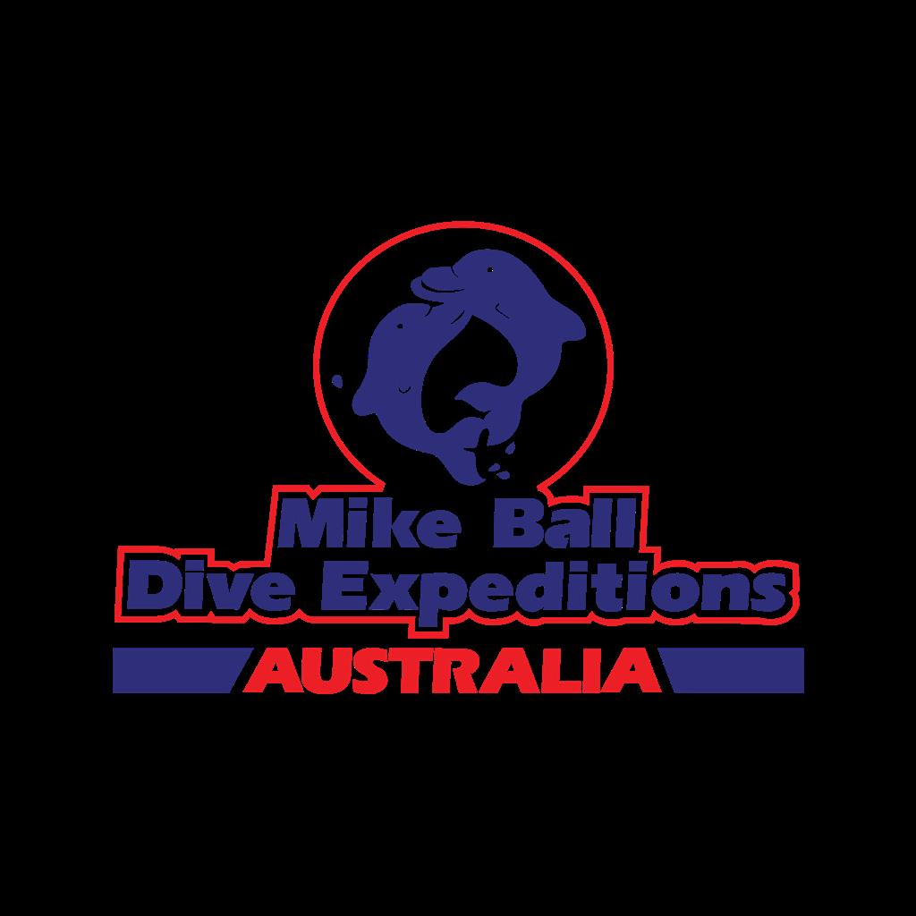 Mike Ball Dive Expeditions Pty Limited
