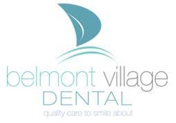 Belmont Village Dental