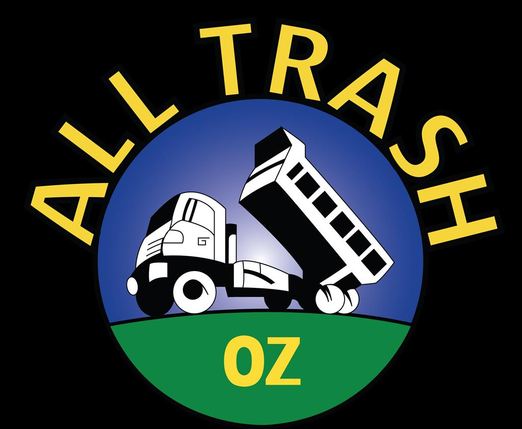 All Trash Oz