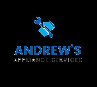 Andrew's Appliance Services